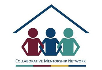 Collaborative Mentorship Network logo