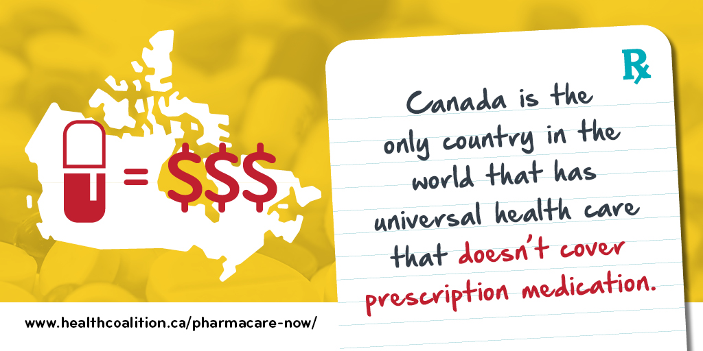 http://www.healthcoalition.ca/pharmacare-now/
